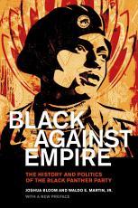 Black Against Empire PDF
