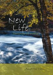 New Life: Springs of Water