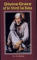 Divine Grace Of Shri Shirdi Sai Baba PDF