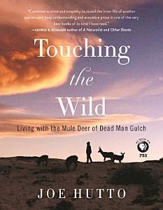 Touching the Wild PDF