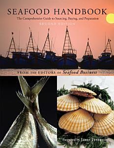Seafood Handbook PDF