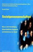 Sozialgenossenschaften PDF