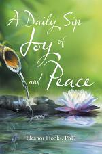 A Daily Sip of Joy and Peace