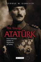 The Young Atat  rk PDF