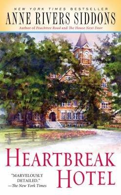 Heartbreak Hotel PDF
