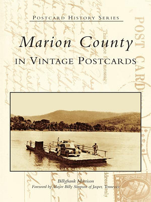 Marion County in Vintage Postcards PDF