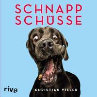 Schnappsch  sse PDF