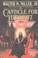 Canticle for Leibowitz PDF