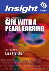 Tracy Chevalier's Girl with a Pearl Earring