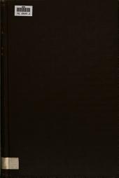 Сборник матеріалов по гражданскому управленію и оккупаціи в Болгаріи в 1877-78-79 г.г: Том 3