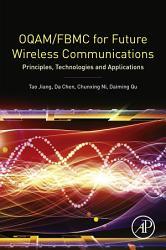 OQAM FBMC for Future Wireless Communications PDF