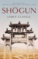 Shogun PDF