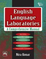ENGLISH LANGUAGE LABORATORIES PDF