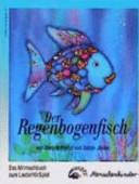 The Rainbow Fish 2