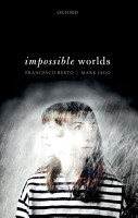 Impossible Worlds PDF