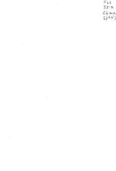 Sentencias del Tribunal Supremo ... recursos de casacion, admision de los mismos y competencias en materia civil: Parte 3