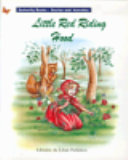 little red riding hood PDF