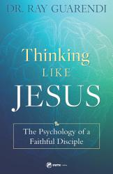 Thinking Like Jesus Book PDF