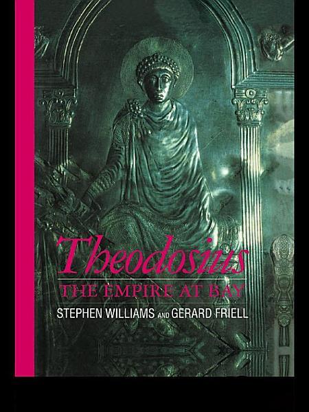 Download Theodosius Book