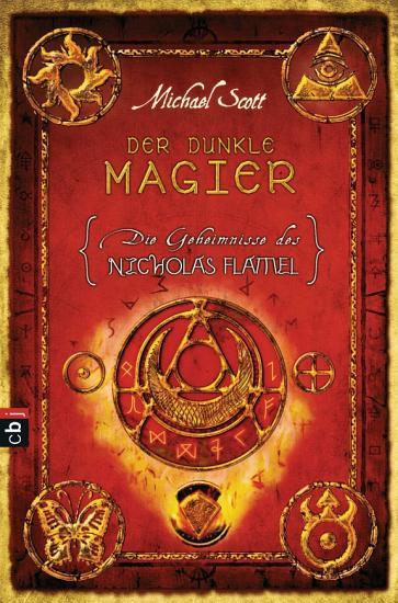 Die Geheimnisse des Nicholas Flamel   Der dunkle Magier PDF