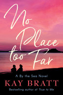Download No Place Too Far Book