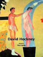 David Hockney PDF