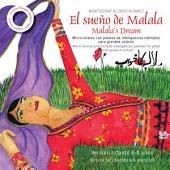 El sueño de Malala (Versión Infantil)