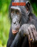 Bonobo PDF