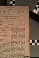 Library Bulletin PDF