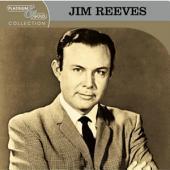 [드럼악보]He`ll Have To Go-Jim Reeves: Platinum & Gold Collection(2004.07) 앨범에 수록된 드럼악보