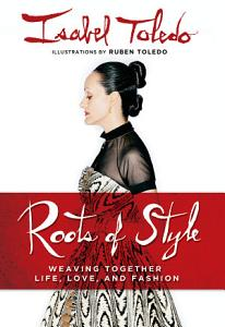 Roots of Style Book