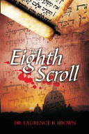 Download The Eighth Scroll Book