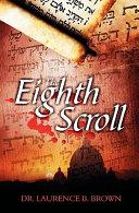 The Eighth Scroll PDF