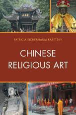 Chinese Religious Art PDF