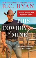 This Cowboy of Mine PDF
