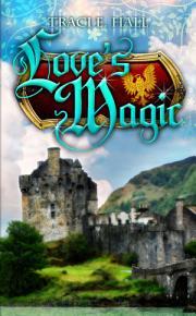 Love s Magic PDF