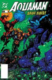 Aquaman (1994-) #59