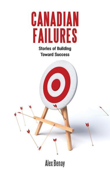 Canadian Failures Pdf Book