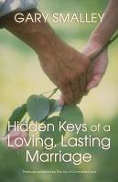 Hidden Keys of a Loving  Lasting Marriage PDF