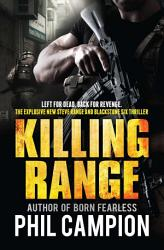 Killing Range Book PDF