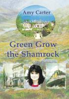 Green Grow the Shamrock PDF