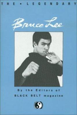 The Legendary Bruce Lee