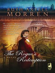 The Rogue S Redemption Book PDF