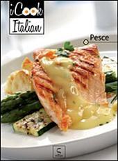 Pesce - iCook Italian