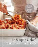 Once Upon a Chef: Weeknight/Weekend