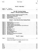 Download Louisiana Administrative Code Book