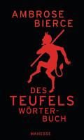 Des Teufels W  rterbuch PDF