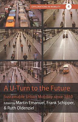 A U-Turn to the Future