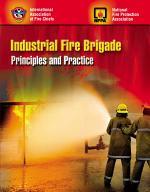 Industrial Fire Brigade