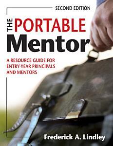 The Portable Mentor Book